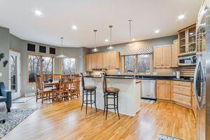 Kitchen1136 Black Oak Tr Photo 10