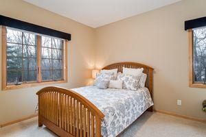 Bedroom1136 Black Oak Tr Photo 23