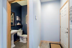 Mud Room1136 Black Oak Tr Photo 25