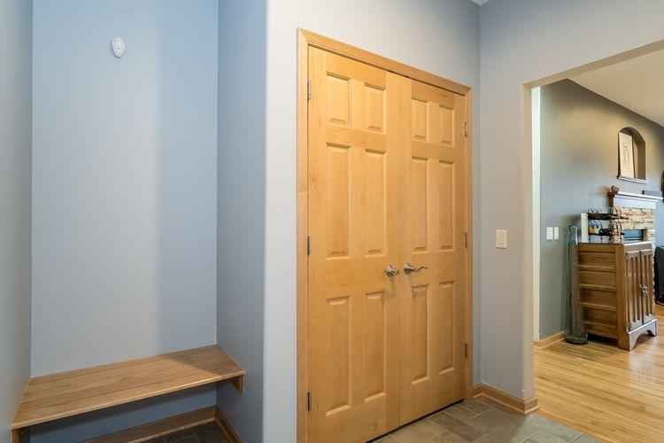 Hallway Photo #28