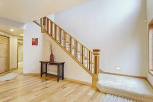 Family Room1136 Black Oak Tr Photo 33