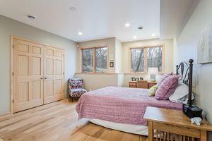 Bedroom1136 Black Oak Tr Photo 36