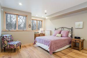 Bedroom1136 Black Oak Tr Photo 37
