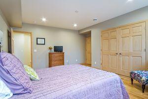 Bedroom1136 Black Oak Tr Photo 38
