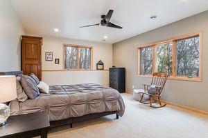 Bedroom1136 Black Oak Tr Photo 39