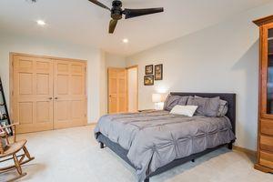 Bedroom1136 Black Oak Tr Photo 40