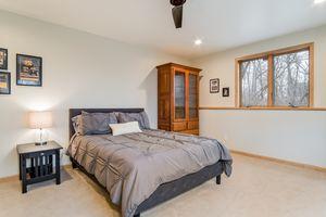 Bedroom1136 Black Oak Tr Photo 41