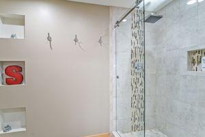 Bathroom1136 Black Oak Tr Photo 44