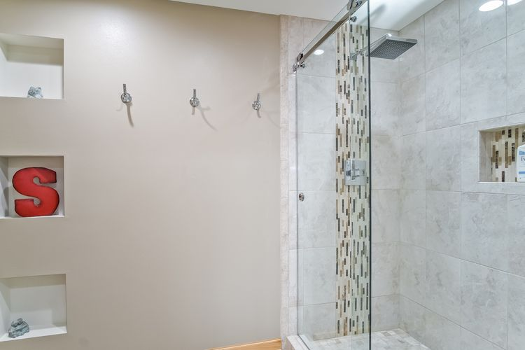 Bathroom Photo #44