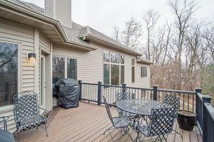 Deck1136 Black Oak Tr Photo 48