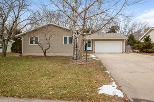 11430 Lucy Ln Photo 1