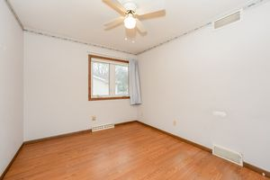 101430 Lucy Ln Photo 10