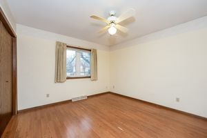 141430 Lucy Ln Photo 14