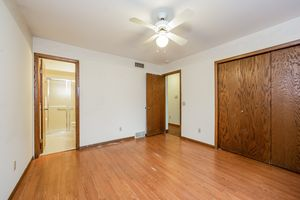 151430 Lucy Ln Photo 15