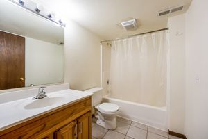 181430 Lucy Ln Photo 18