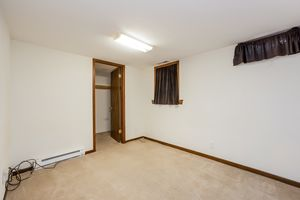 211430 Lucy Ln Photo 21