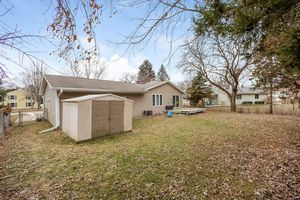 221430 Lucy Ln Photo 22
