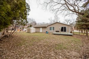 231430 Lucy Ln Photo 23