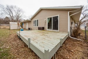 241430 Lucy Ln Photo 24