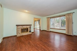 31430 Lucy Ln Photo 3