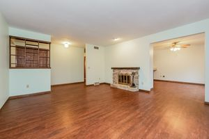 41430 Lucy Ln Photo 4