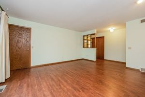 51430 Lucy Ln Photo 5