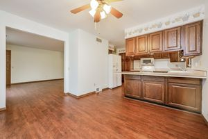 61430 Lucy Ln Photo 6