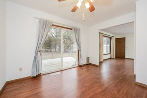 71430 Lucy Ln Photo 7