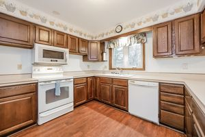 81430 Lucy Ln Photo 8