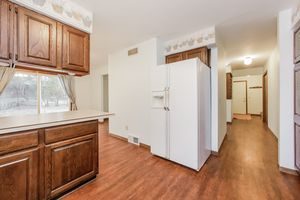 91430 Lucy Ln Photo 9
