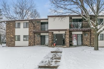 1001 N Sunnyvale Ln A Madison, WI 53713 - Image