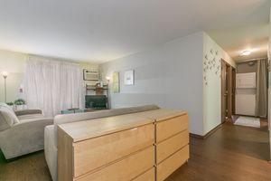 21001 N Sunnyvale Ln A Photo 2