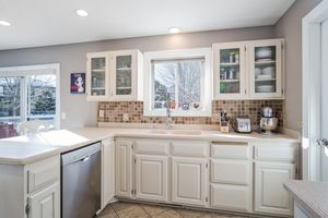 Kitchen3722 Woodstone Dr Photo 16