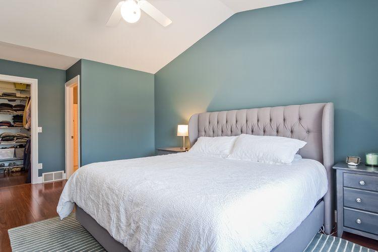 Master Bedroom Photo #23