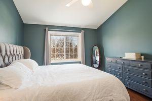 Master Bedroom3722 Woodstone Dr Photo 24