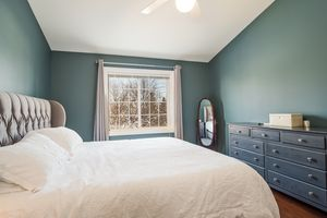 Master Bedroom3722 Woodstone Dr Photo 24