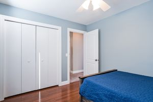 Bedroom3722 Woodstone Dr Photo 27
