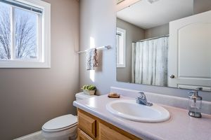 Bathroom3722 Woodstone Dr Photo 35