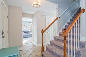 Foyer3722 Woodstone Dr Photo 4