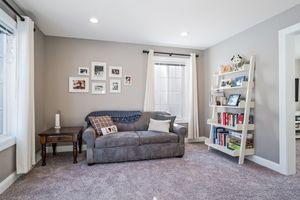 Living Room3722 Woodstone Dr Photo 6