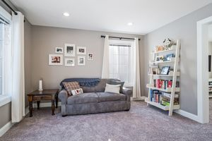 Living Room3722 Woodstone Dr Photo 6