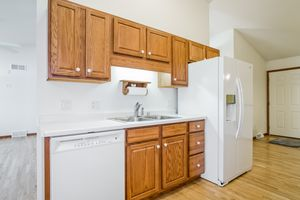 Kitchen2333 Mica Rd Photo 10