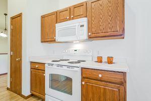 Kitchen2333 Mica Rd Photo 11