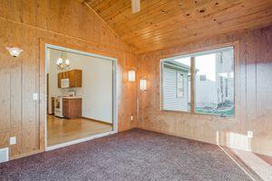 Sun Room2333 Mica Rd Photo 12