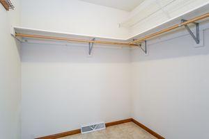 Walk In Closet2333 Mica Rd Photo 14