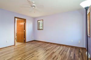 Bedroom2333 Mica Rd Photo 17