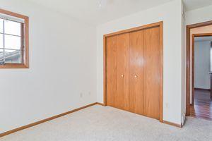 Bedroom2333 Mica Rd Photo 18