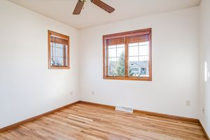 Bedroom2333 Mica Rd Photo 21