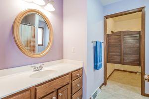 Bathroom2333 Mica Rd Photo 24