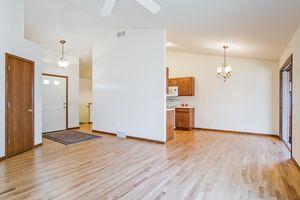Living Room2333 Mica Rd Photo 4